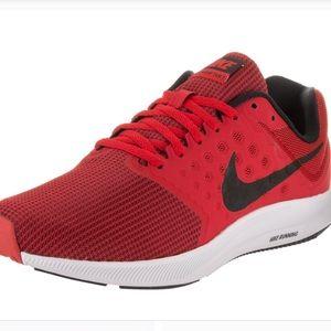 Nike Downshifter Men's Shoes